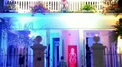 Photo of Bar Dao al Pecao at Dominican Republic