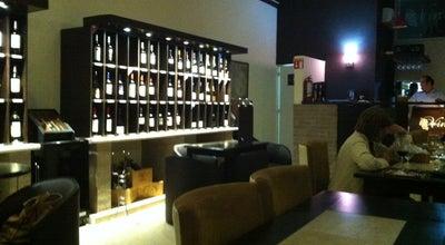 Photo of Wine Bar Viniterra Wine & Gourmet at Martí 169, Veracruz 91919, Mexico