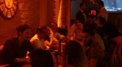 Photo of Pub Babbaa Pub at Turkey