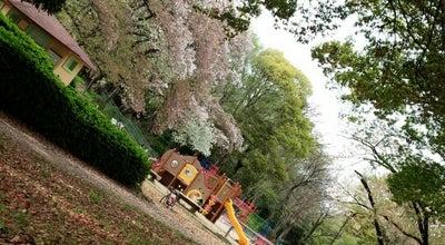 Photo of Park 猪名川公園 at 椎堂1-35-1/ 利倉西1丁目, 尼崎市/豊中市 661-0952, Japan