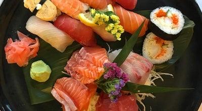 Photo of Japanese Restaurant Zen Japanese Restaurant at 388 Burwood Rd, Hawthorn, Vi 3122, Australia