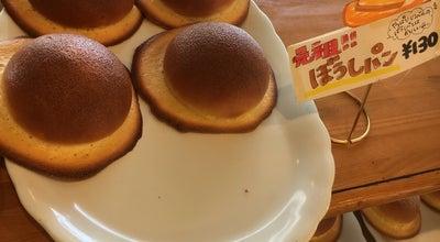 Photo of Bakery リンベル at 永国寺町1-43, Kochi 780-0844, Japan