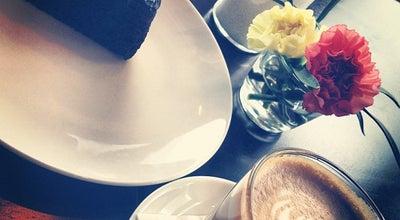 Photo of Cafe Antipodean at G, Kuala Lumpur 50400, Malaysia