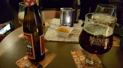 Photo of Bar Au Phare at Grote Markt 21, Tongeren 3700, Belgium