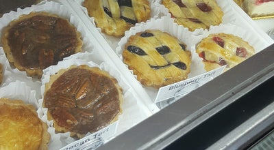 Photo of Bakery Dominick's Italian Pastry Shop at 1462 Nepperhan Ave, Yonkers, NY 10703, United States