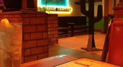 Photo of American Restaurant Juan Pablo's at 1216 Mockingbird Ln, Sulphur Springs, TX 75482, United States