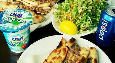 Photo of Bakery gazi pide ve lahmacun salonu at Havza, Turkey