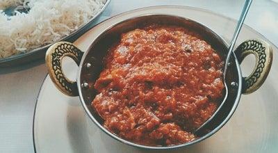 Photo of Indian Restaurant Sukhi Biryani House at 15 Hayden St, Toronto, On M4W 1A9, Canada