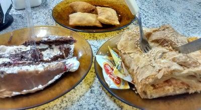 Photo of Bakery Padaria Roque Schuh at Tenente Coronel Britto, Santa Cruz do Sul, Brazil