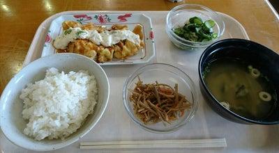 Photo of Japanese Restaurant 華さん食堂 佐賀本庄店 at 本庄町本庄960-10, Saga 840-0027, Japan