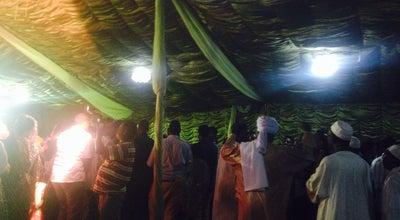 Photo of Tea Room الفردوس اخر محطة at Sudan
