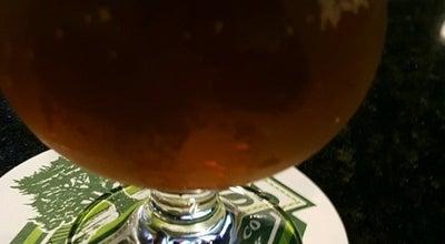 Photo of Brewery Cypress Brewing Company at 30 Nixon Ln, Edison, NJ 08837, United States