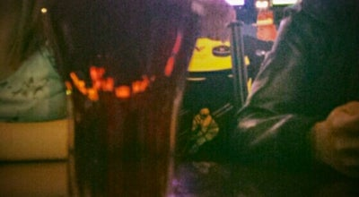Photo of Bar Average Joes at 420 6th Street S, Lethbridge, AB T1J 4R7, Canada