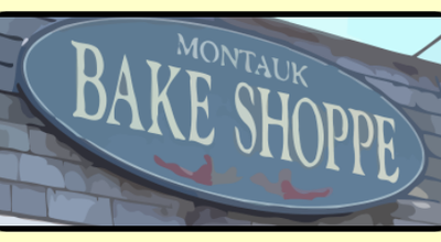 Photo of Bakery Montauk Bake Shoppe at 29 The Plaza, Montauk, NY 11954, United States