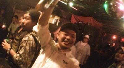 Photo of Nightclub 沖縄熱血社交場 (Nekke2) at 牧志1-3-53, 那覇市 900-0013, Japan
