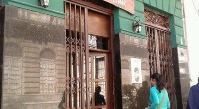 Photo of Bar Gales Bar at Mcal.  Estigarribia, Asuncion, Paraguay