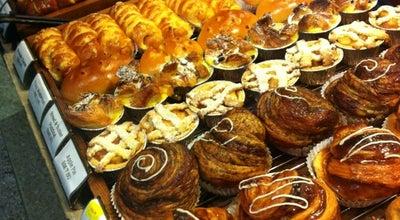 Photo of Bakery The Bread Shop at 11 Jalan Setiakasih 5, Kuala Lumpur 50490, Malaysia