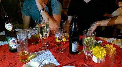 Photo of Cocktail Bar Chicas Bar & Lounge at Steinweg, Coburg 96450, Germany
