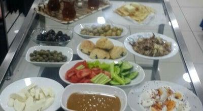 Photo of Boutique Koca Giyim at Turkey