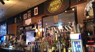 Photo of American Restaurant One Eyed Jack's at 2638 Colonel Glenn Hwy, Beavercreek, OH 45324, United States