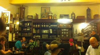 Photo of Cafe Čokolada Bajer at Zelenobranská 2, Pardubice 530 02, Czech Republic