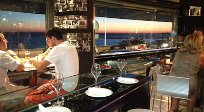 Photo of Spanish Restaurant BARRASIE7E at Av. Amilcar Barca, 17, Cádiz 11008, Spain