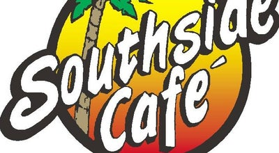 Photo of American Restaurant Southside Cafe at 3154 Pontchartrain Dr, Slidell, LA 70458, United States