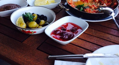 Photo of Breakfast Spot Akova Kahvaltı Dİyarı at Körfez, Kocaeli, Turkey