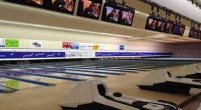 Photo of Bowling Alley 出雲センターボール at 出雲市, Japan