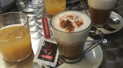 Photo of Bar Café Bar Virtudes at Spain
