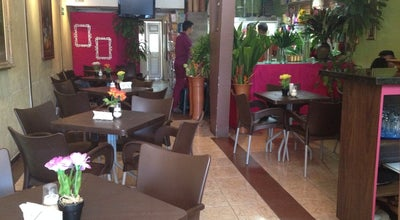 Photo of Coffee Shop Manchevi Café at Av 19 De Abril, Maracay 2101, Venezuela