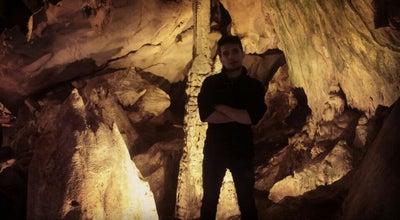 Photo of History Museum Dupnisar Mağarası at Turkey