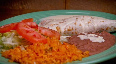 Photo of Mexican Restaurant Monterrey of Smyrna Restaurante Mexicano at 3326 South Cobb Dr, Smyrna, GA 30080, United States