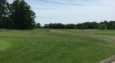 Photo of Golf Course Quail Ridge at Forest Hills, MI, United States