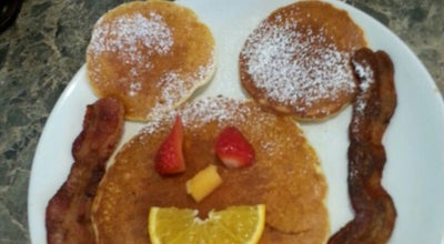 Photo of Cafe Sage Biscuit Café at 6656 Cortez Rd W, Bradenton, FL 34210, United States