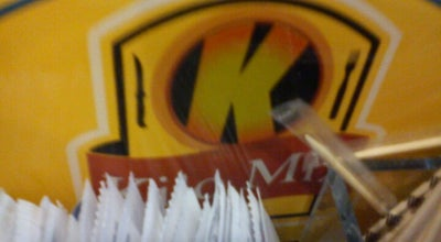 Photo of Buffet Kilo Mix at Duque de Caxias, Brazil