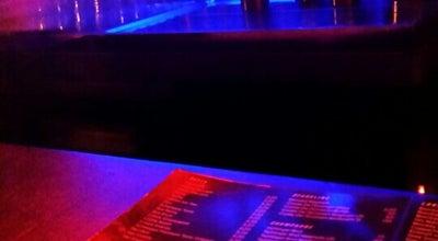 Photo of Nightclub eLiXir at Overpoortstraat 60, Gent 9000, Belgium