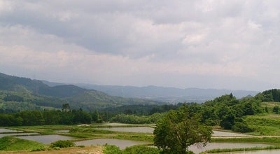 Photo of Spa ふれあいランド高郷 at 高郷町揚津字袖山甲3054-9, 喜多方市 969-4303, Japan