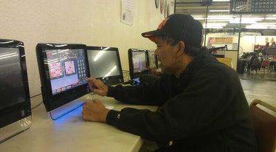 Photo of Casino 777 Bingo at 777 Sereno Dr, Vallejo, CA 94590, United States