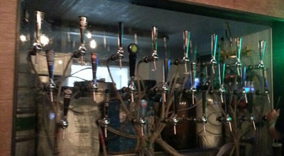 Photo of Gastropub Pub Escondido, CA at R. Aires Saldanha, 98, Lj. A, Rio de Janeiro 22060-030, Brazil