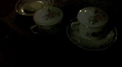 Photo of Cafe KOPI MAK ROSE at Suwandak, Lumajang, Indonesia