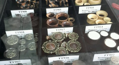 Photo of Jewelry Store Arif.pl at Grochowska 341, Warszawa, Poland