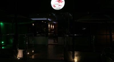 Photo of Japanese Restaurant HIOKI SUSHI at Praça 88 Bairro Brasil, Itu, SP, Brazil