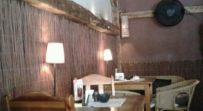 Photo of Breakfast Spot Farma Cafe at Poland
