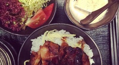 Photo of Sushi Restaurant Genki Sushi 元气寿司 at 南山区文心五路33号海岸城购物中心一层123号铺, 深圳, China
