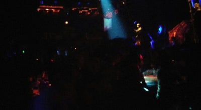 Photo of Nightclub Mille's International Executive Club at Lokasari Plaza Lt. 8, Jakarta Barat 11170, Indonesia