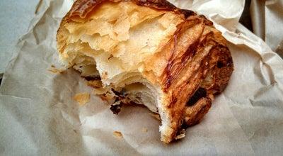 Photo of Bakery Bread Furst at 4434 Connecticut Ave, Washington, DC 20008, United States