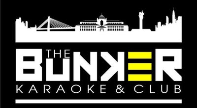 Photo of Nightclub The BUNKER Club & Karaoke at Jl. Setiabudi No.24, BANDUNG 40141, Indonesia