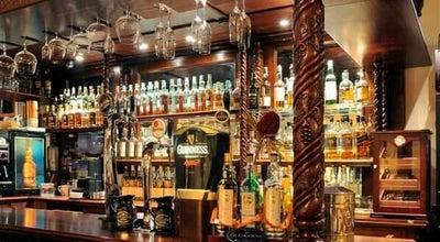Photo of Whisky Bar Whisky Bar 44 at Vysoká 16, Bratislava 811 06, Slovakia