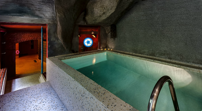 Photo of Spa Aqua Azul at Drongenhof 2, Gent 9000, Belgium